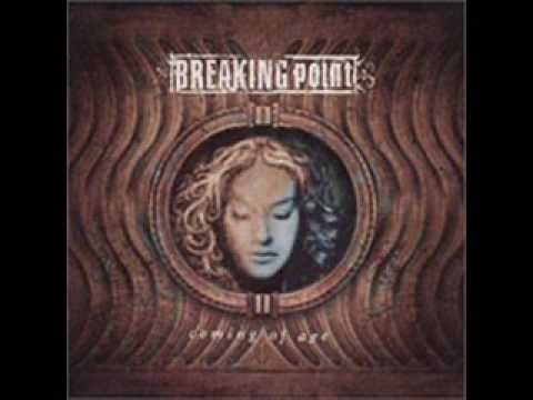 Breaking Point - Get Up