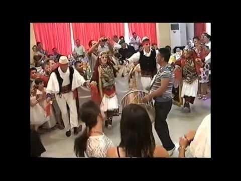 Dasem Rrajcare ( Valle Rrajces ) video