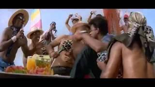Kadhal Pisase - kathal pesasu tamil song