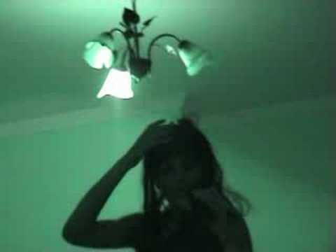 Amy Winehouse Borracha Concierto