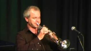 Studio - Ensemble Thomas Hammerl