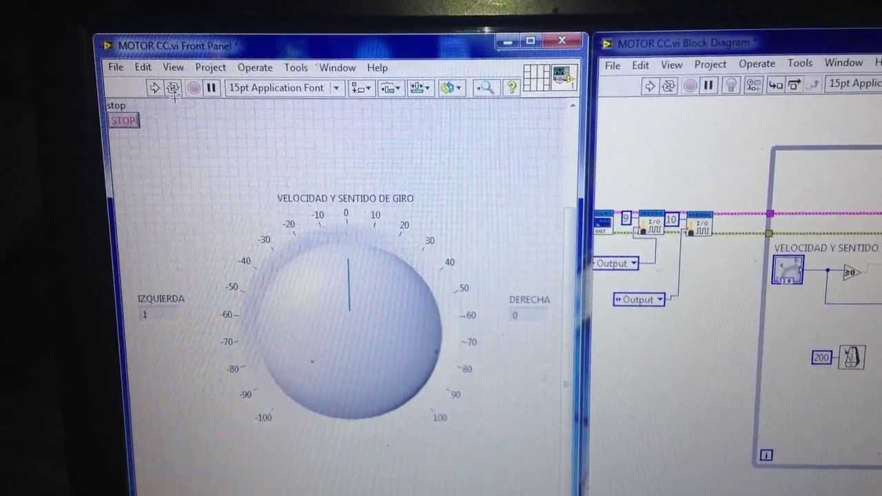 Arduino Support from MATLAB - Hardware Support