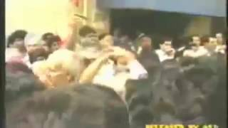 DIVYA BHARTI DEATH 1974 1993 HD Y flv YouTube