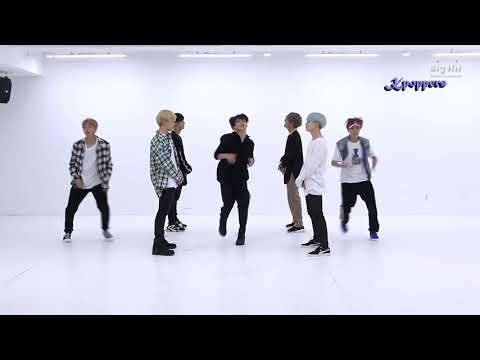 BTS & TWICE DANCING ON SURAIYYA SONG (THUGS OF HINDUSTAN) || KOREAN MIX ||