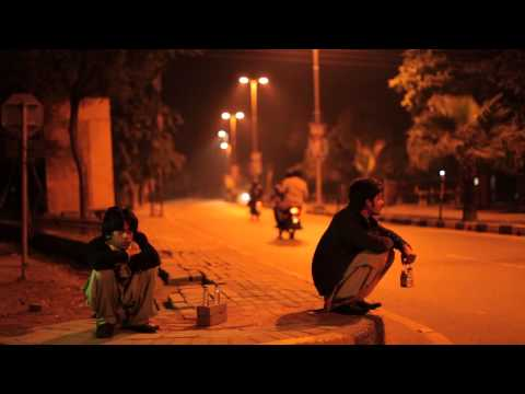 Nightlife - Directed By Harune Massey - Cast -- Adeel Abbas Ali,amir Abbas Ali,waqas Ali Khan video