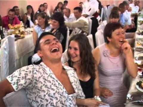 +18 Ржачні коломийки від лабухів на весіллі зірвали Інтернет ! #dimonproduction