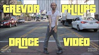 GTA 5 Dance Video