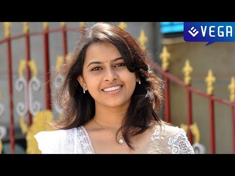 Sri Divya Faces Fresh Allegations After Prostitution Racket : Latest Tamil Film News