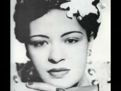 Billie Holiday with Teddy Wilson- I'm Just Foolin' Myself