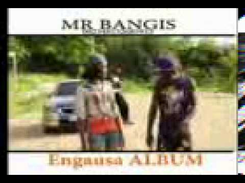 Adam A Zango Engausa Album 2013 Trailer Adam A Zango Ft Mr  Bangis By Amhikara video