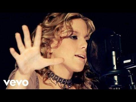 Lafee - Wer Bin Ich (Tell Me Why)