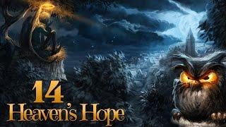 Heaven's Hope #014 - Hexen-Geschichten