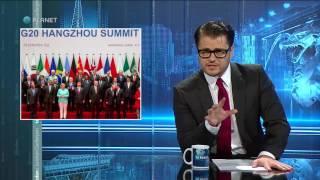 Ta teden: Oprostite, Slovenija je zaprta. Putin je na obisku.