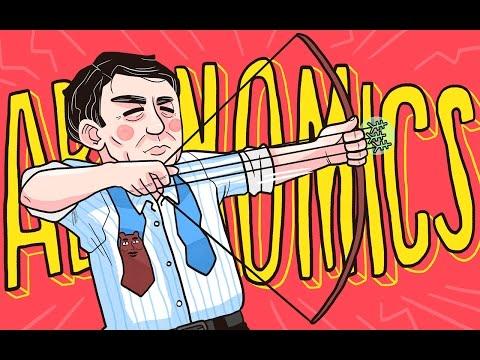 Will Abenomics work?
