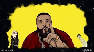"[FREE] Dj Khaled x Justin Bieber Ft. Skrillex Type Beat | ""SORRY (I LOVE YOU SO MUCH)"""