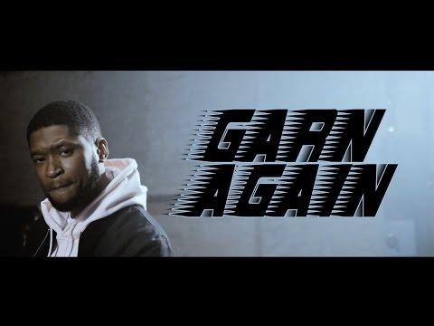 Frisco Garn Again rap music videos 2016