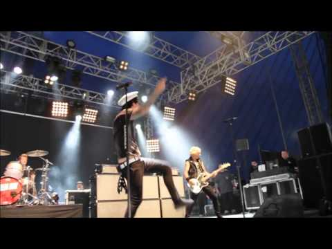Green Day - Carpe Diem