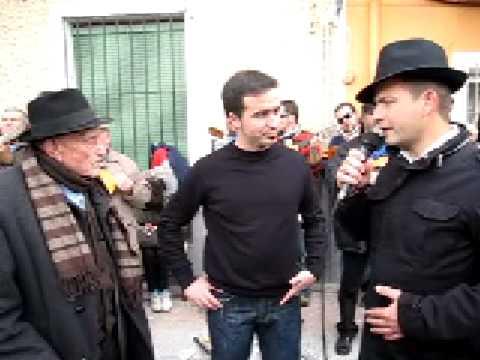 Watch Full  i encuentro de cuadrillas casas nuevas 2011 Online Full Movies