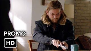 "Animal Kingdom 2x05 Promo ""Forgive Us Our Trespasses"" (HD)"