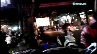 Tận cảnh đi mua thuốc kích dục và được tư vấn-Sangogiahoang.com