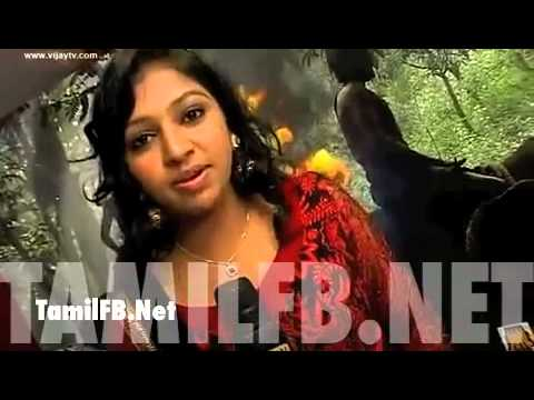 KUMKI (2012) - Ayayayoo Aananthamey HD VIDEO SONG TAMIL PROMO #1