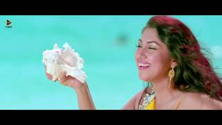 Raatbhor || Shakib khan || Imran|| somrat Bangla new movie song--2016