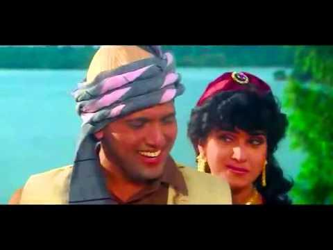 Bhaut Jatate Ho Chah Hamse...Aadmi Khilona Hai Video Songs