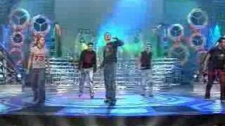 download lagu *nsync - It's Gonna Be Me gratis