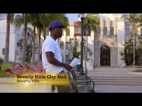 Love & Hiphop Hollywood S1 Ep. 7 #lhhhollywood  Busted  video