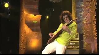 Gary Moore Oh Pretty Woman Montreux 1997