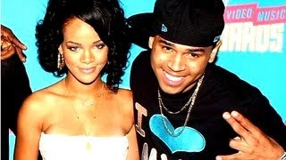The Rihanna & Chris Brown Trainwreck (debate)