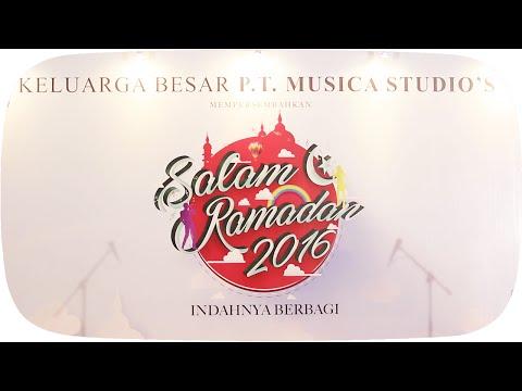 download lagu Buka Puasa Bersama Keluarga Besar PT. A gratis
