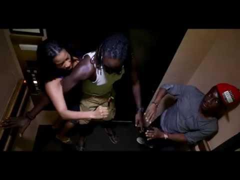Julius Agwu Arrested In America For Domestic Violence