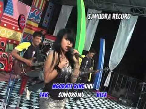 Suliana - Layang Suworo [Official Music Video]