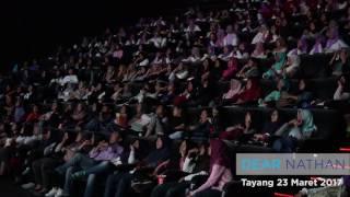 download lagu Reaksi Penonton -dear Nathan- Didalam Bioskop gratis