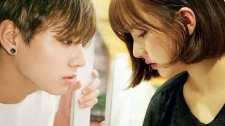 [FMV] I Have To Forget You - EunKook (BTS Jungkook x GFRIEND Eunha) MP3