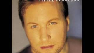 Watch Collin Raye Little Red Rodeo video