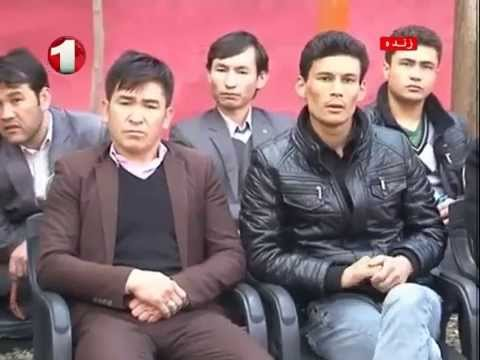 Afghanistan Dari News 13.11.2015 خبرهای افغانستان