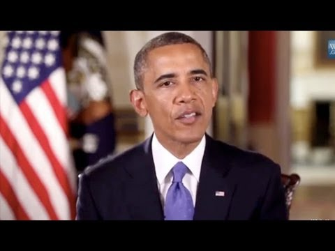 Debate on Obama's Climate Change Strategy Part II