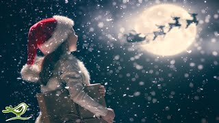 Instrumental Christmas Music: Christmas Piano Music & Traditional Christmas Songs Playlist