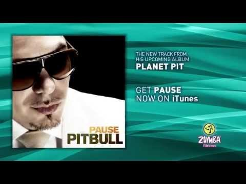 Zumba® Fitness Music Video feat. Pause by Pitbull.mp4