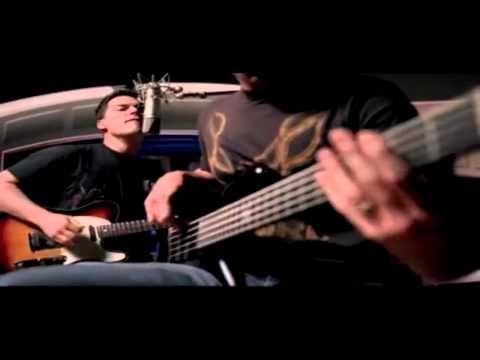 Nickelback - If Everyone Cared (русские субтитры)