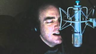 Watch Michael Holm El Lute video