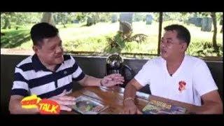CHICKEN TALK: VLADIMIR PALIS OF VMP SAN ISIDRO GAMEFARM