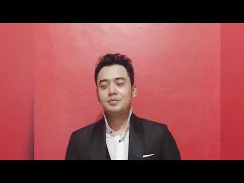 KrissHatta (Mr.money) Cover Cantik-Kahitna-