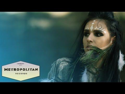 Deepside Deejays & Dael Damsa Maybe Tonight music videos 2016 dance