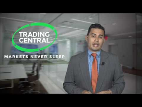 05/27: Stock futures positive ahead of key data, Asia sees gains, SP500 in focus