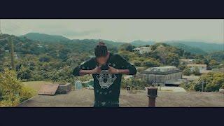 Deva - Fully Bad (Official Music Video) 🇬🇩
