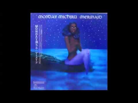 Monday Michiru - Don't (Casamena Remixes)