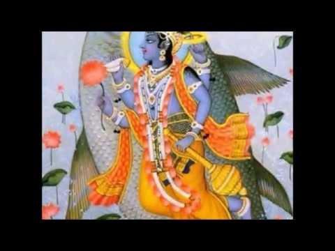 Bhaj Man Mere Ram Nam Tu Guru Agyaa Sirdhaar Re - by BHOLA